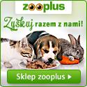 zooplus 125x125