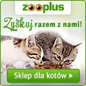 Zooplus - zyskaj z nami