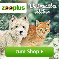 zooplus.de