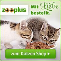 Bestel bij Zooplus Duitsland en steun de N.V.v.K.
