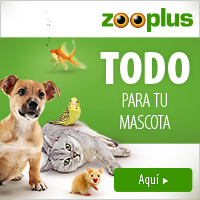 ZOOPLUS Haz feliz a tu mascota Haz feliz a tu mascota