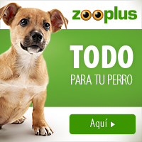 zooplus.es