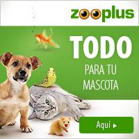 NUEVO 2019 zooplus 200x200