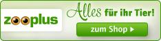 Zooplus Partnerprogramm