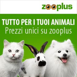 zooplus.it