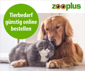 Zooplus DE