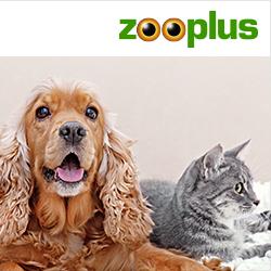 zooplus 250x250