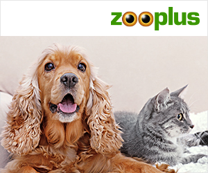zooplus.fr - boutique cheval