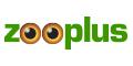 Zooplus - der Haustiershop