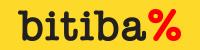 Bitiba, votre animalerie en ligne 100% discount