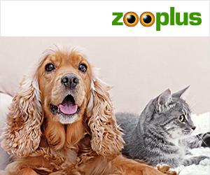 zooplus 20 jaar acties