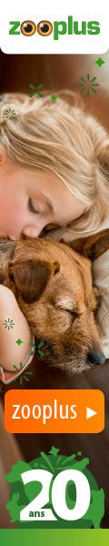 www.zooplus.fr - Mon Animalerie en Ligne