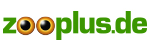 Zum Partner-Shop zooplus.de